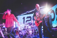 Layton Institute supporting Space 29.2.20